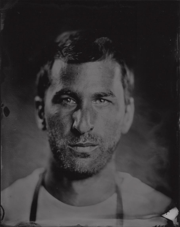 Daniel-Tintype-Portrait-01