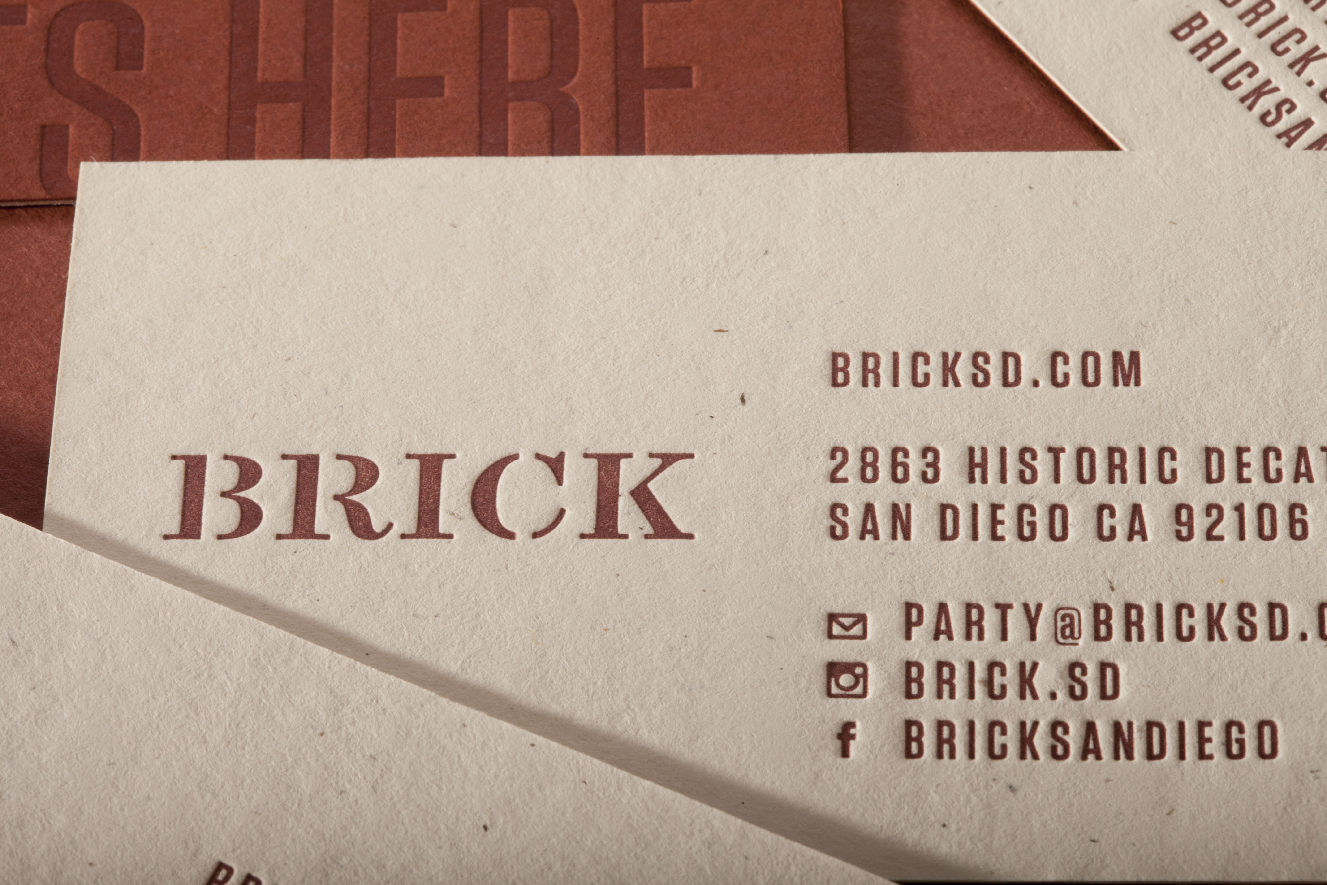 Clove st press brick sd bricksd43 magicingreecefo Image collections