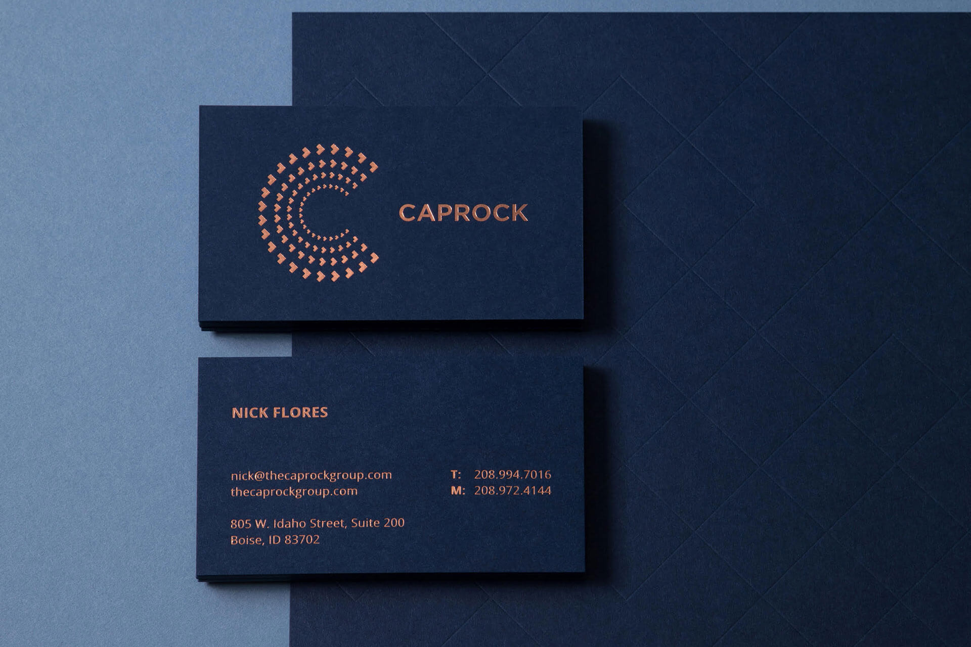caprock_card_and_cover