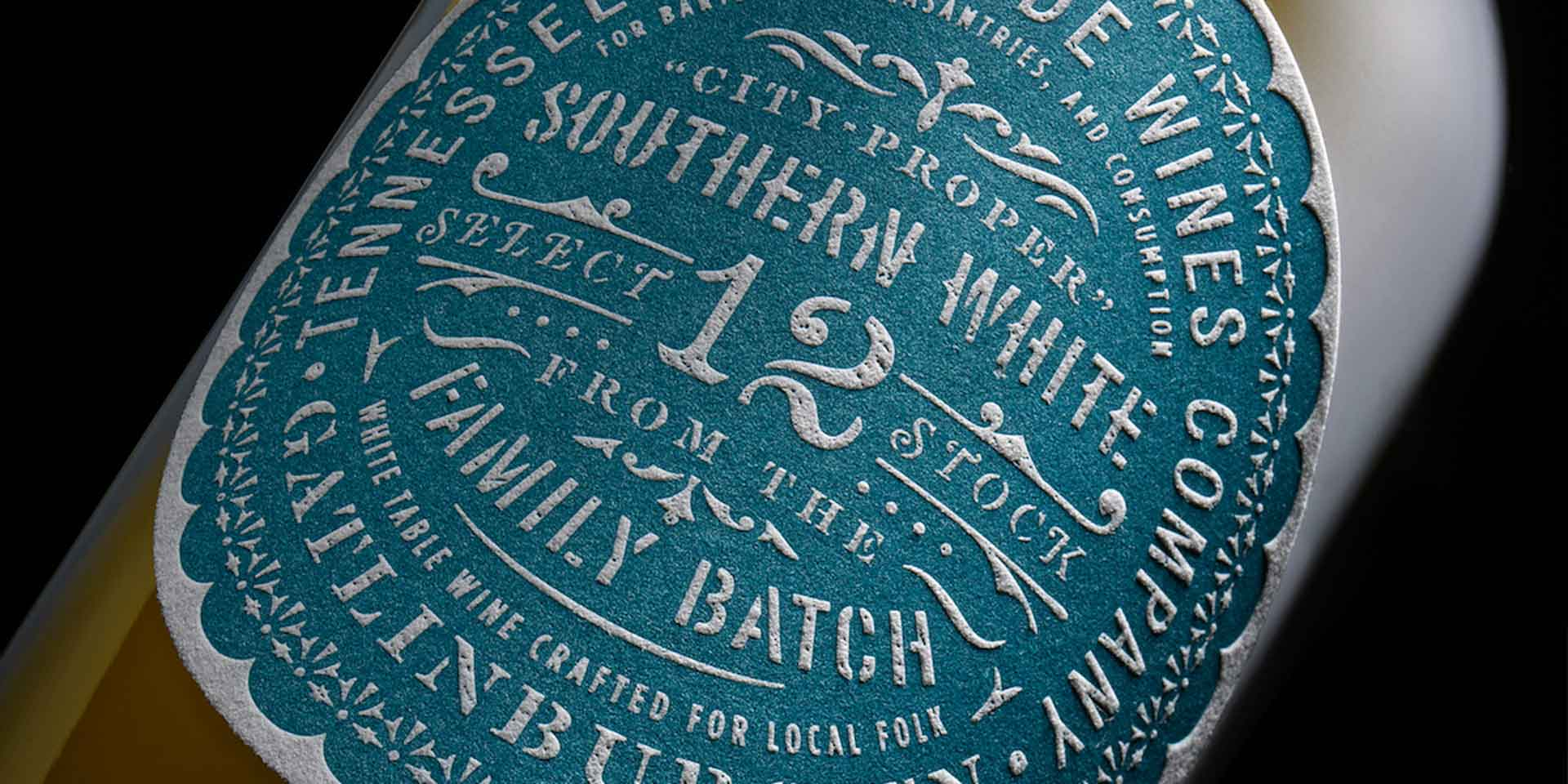 Southern-white-by-Chad-Michael-Studio